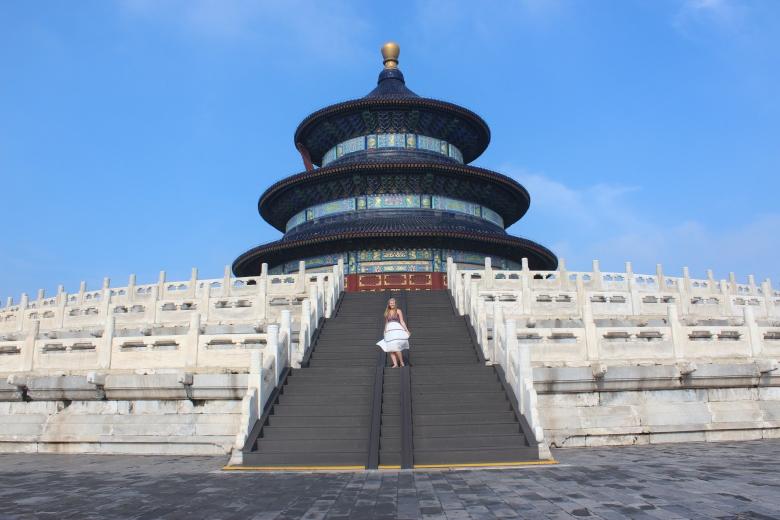 WeChat Image_20180811090532.jpg