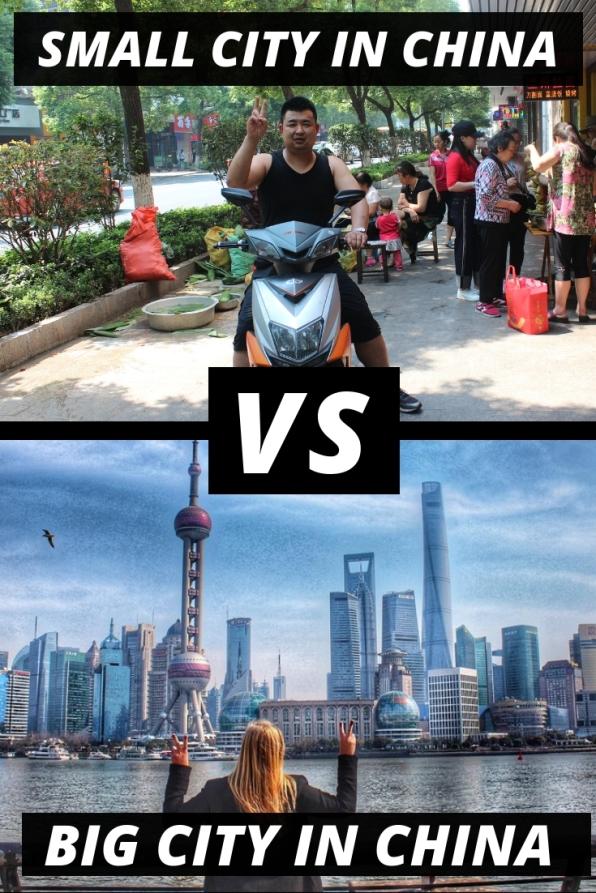 big vs small city pinterest(5)