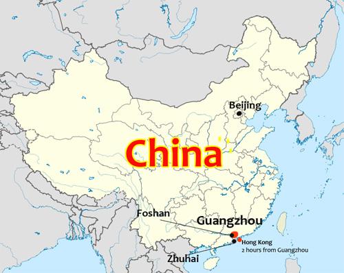 china guangzhou beijing map.jpg