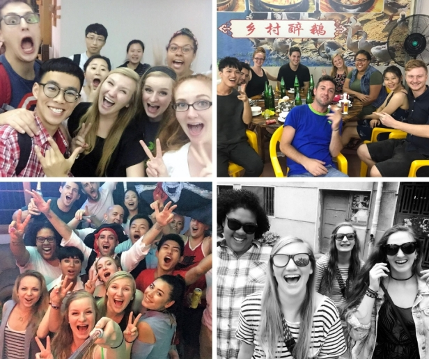 china parties.jpg
