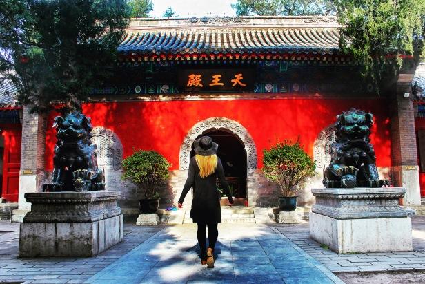 fayuan temple instagram.jpg