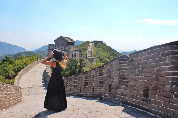 looking with hat great wall.jpg