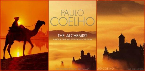 THE-ALCHEMIST-900x440.jpg