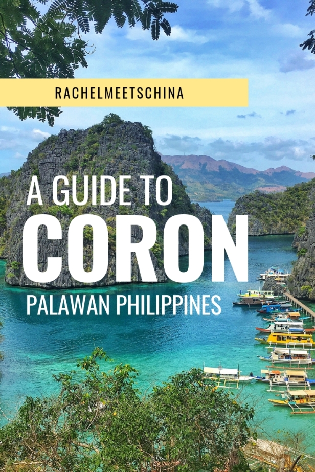 A GUIDE TO CORON PALAWAN PHILIPPINE yellow.jpg