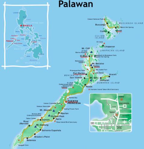 Palawan-Map.png
