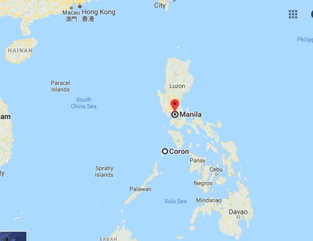 palawan map.PNG
