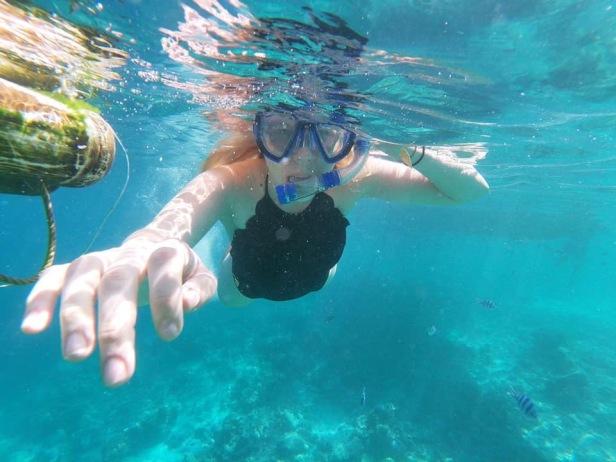 snorkling.jpg