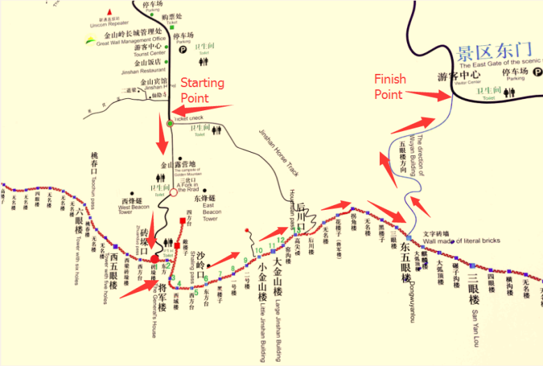 Jinshanling-Great-Wall-map.png