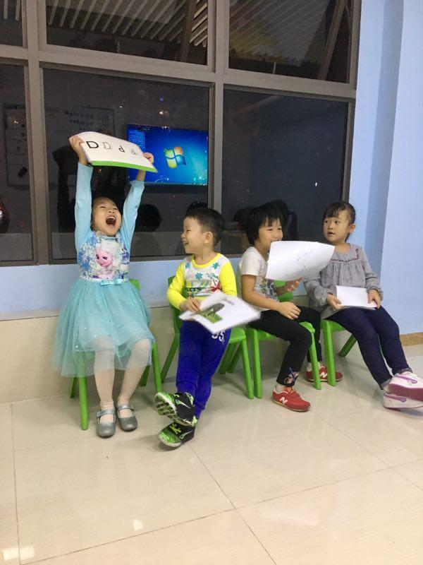 WeChat Image_20180325185701