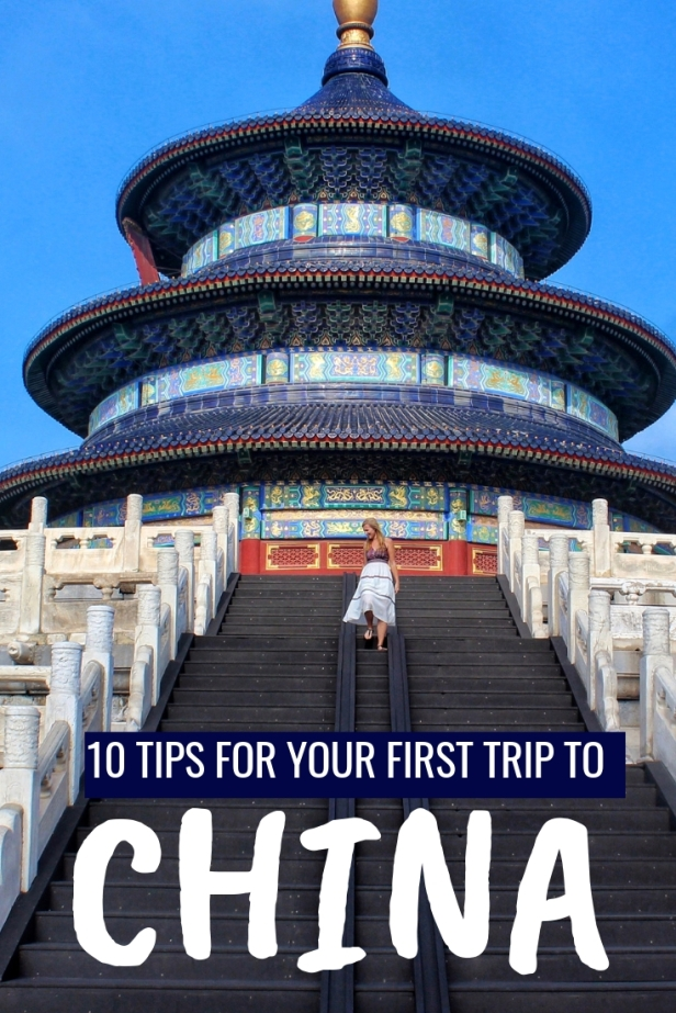 tips for first visit to china (2).jpg