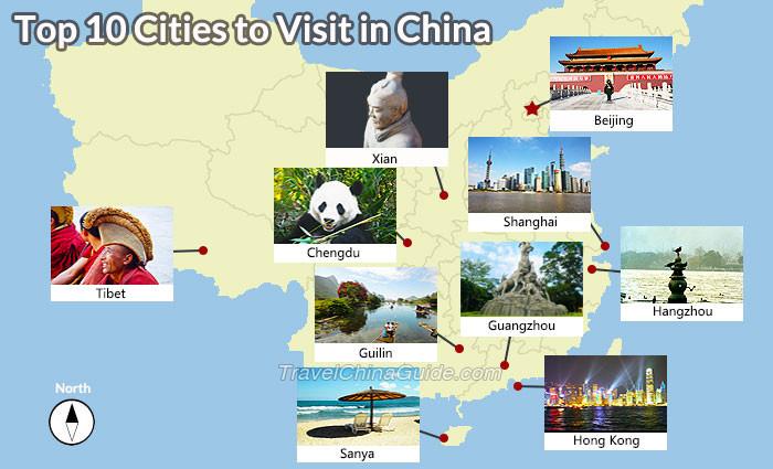 top 10 china cities.jpg