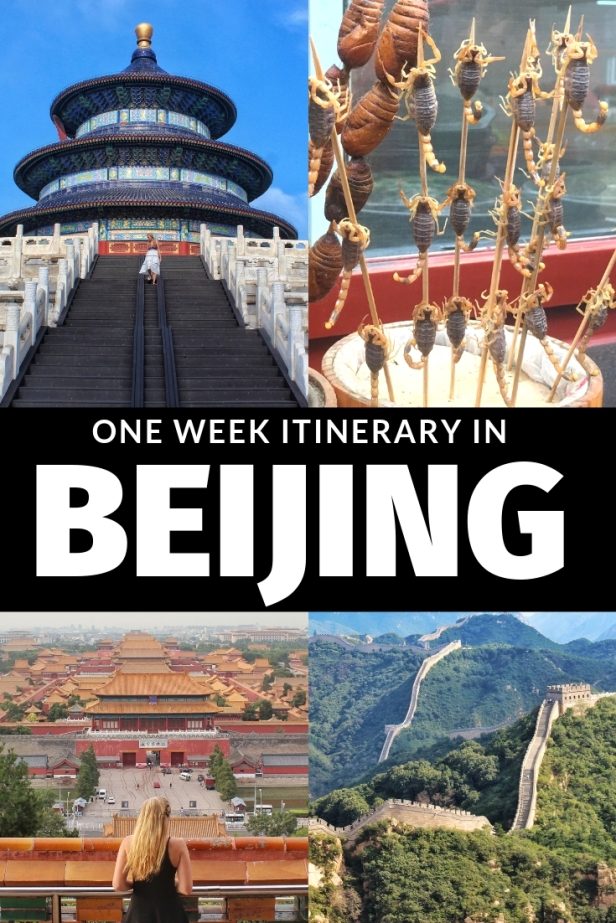 beijing one week itinerary.jpg