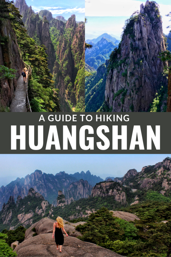 hiking huangshan itinerary and guide.png