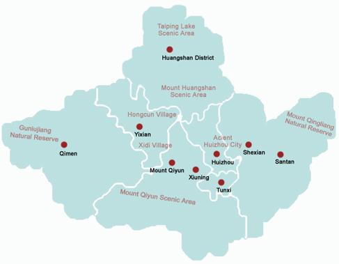 huangshan area map.jpg