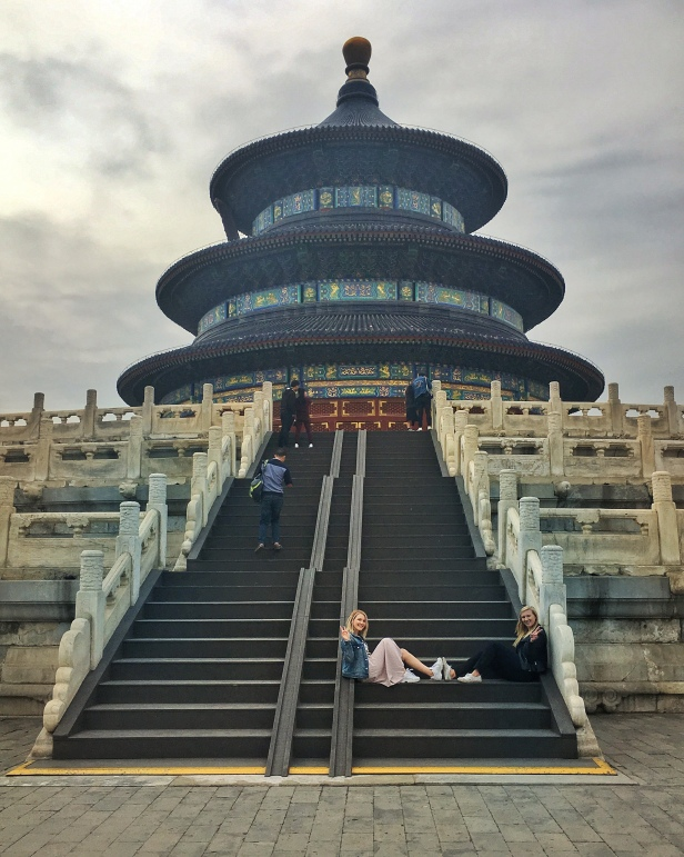 temple of heaven2.jpg