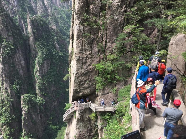 WeChat Image_20190522175520