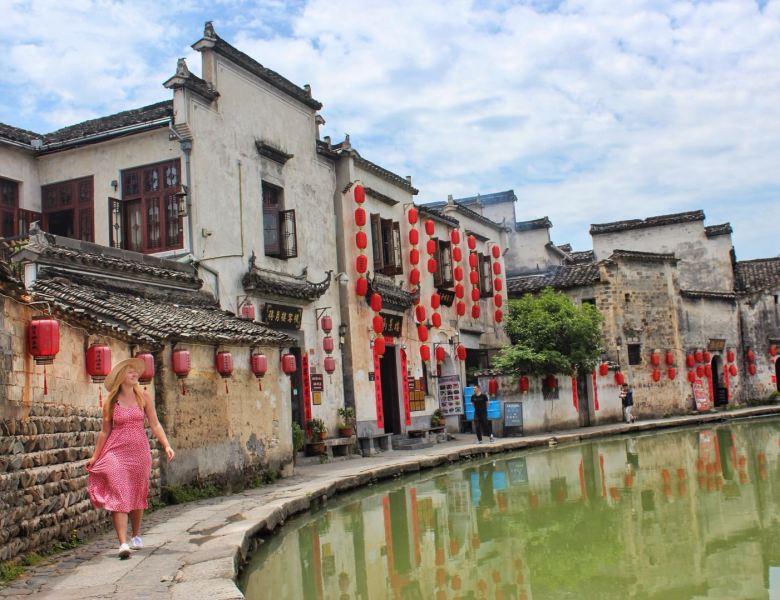 WeChat Image_20190522225713.jpg