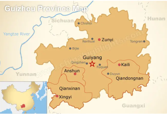 guizhou province.PNG