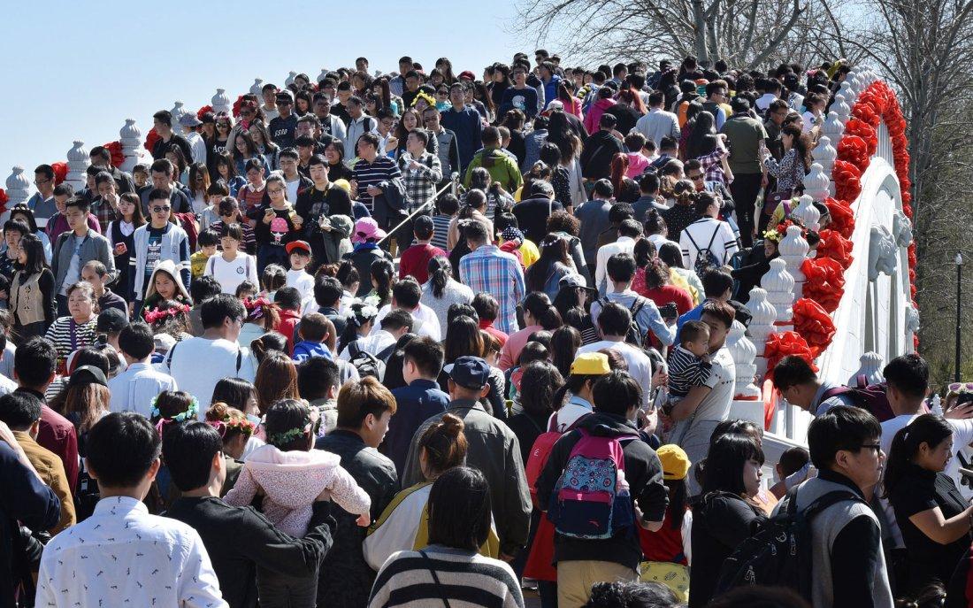 Beijing-Yuyuantan-Park-China-HOLIDAY0416.jpg