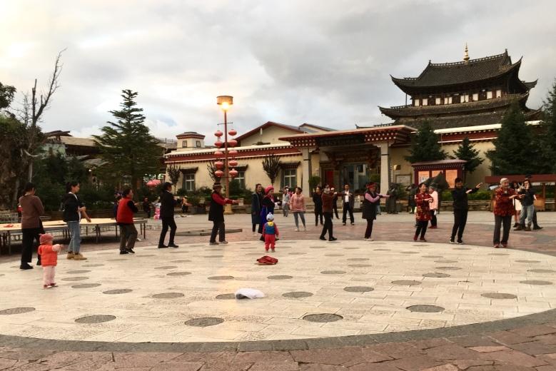 WeChat Image_20190910162118.jpg