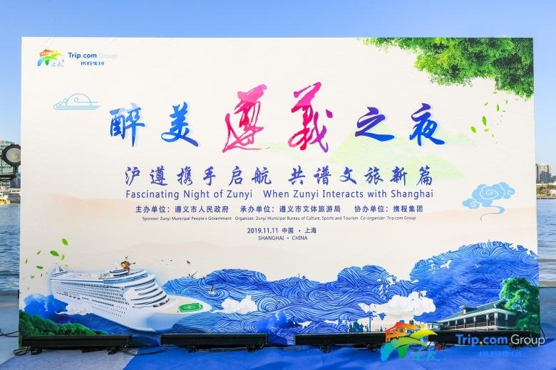 WeChat Image_20191112172020.jpg