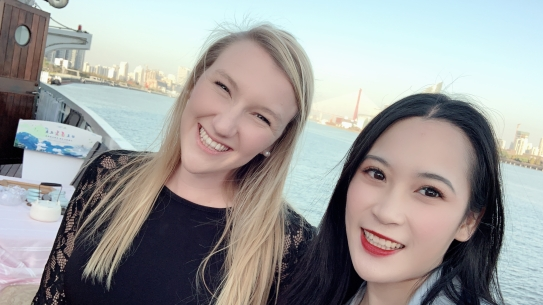 WeChat Image_20191112172055