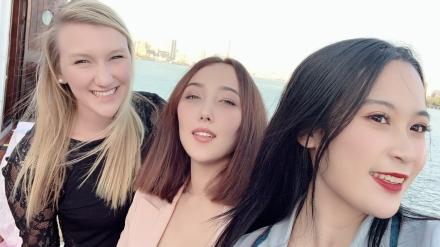 WeChat Image_20191113151024