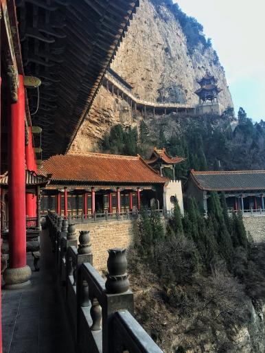 WeChat Image_20191126143259
