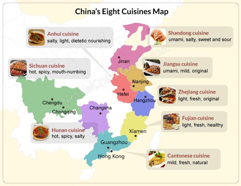 eight-cuisines.jpg