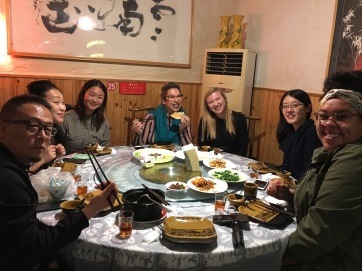 WeChat Image_20191206104950