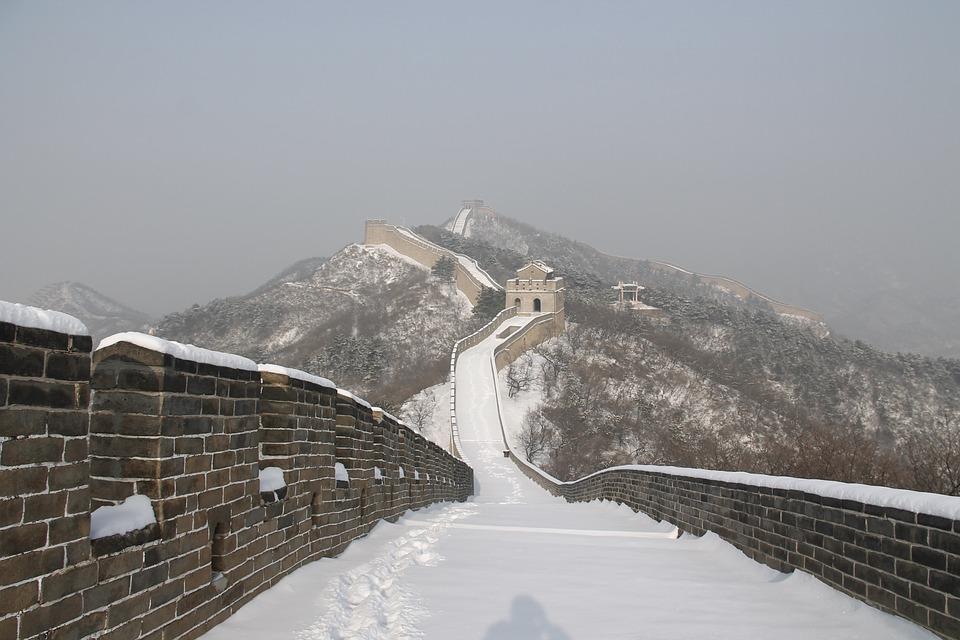 snow-3364944_960_720