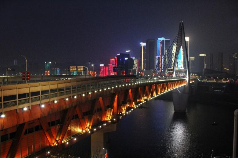 WeChat Image_20200125121527