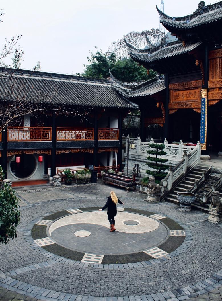 WeChat Image_20200125134329