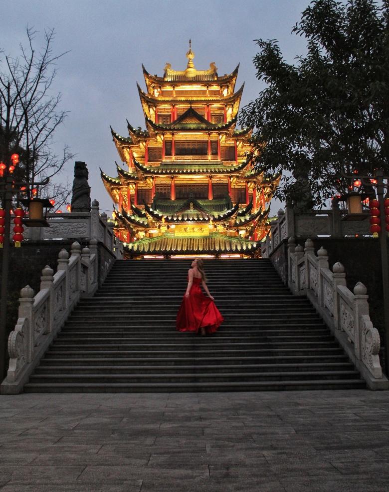 WeChat Image_20200125142352
