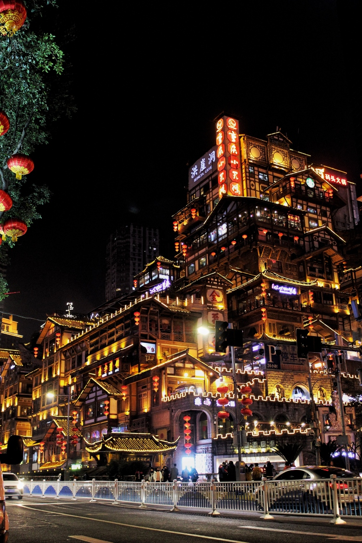 WeChat Image_20200125163451