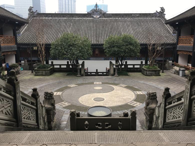 WeChat Image_20200125165739