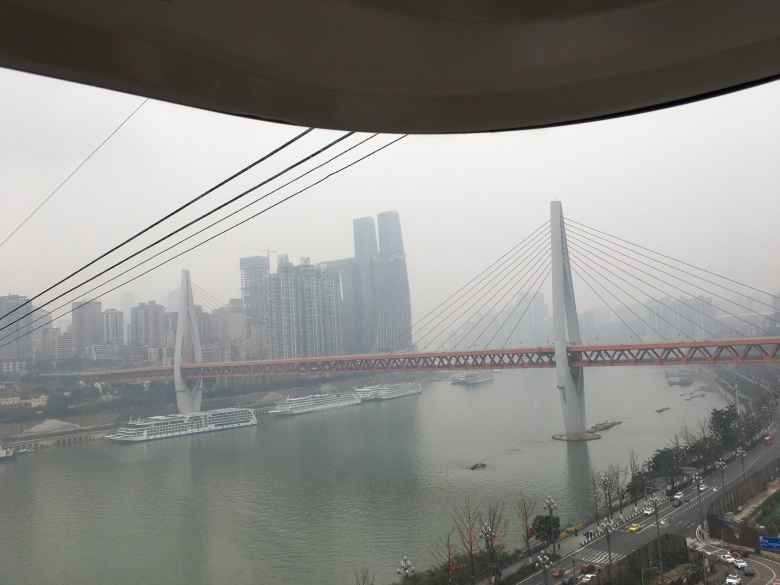 WeChat Image_20200125172957