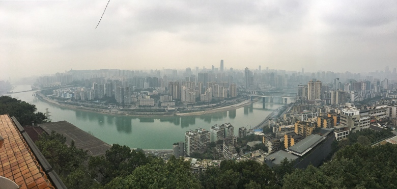 WeChat Image_20200125173307