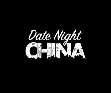 date night china big logo