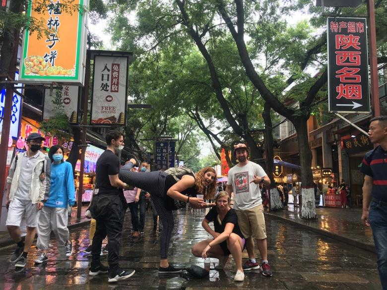 WeChat Image_20200727171211